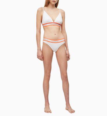 Bikini-Clasico---Calvin-Klein-Neon-Calvin-Klein