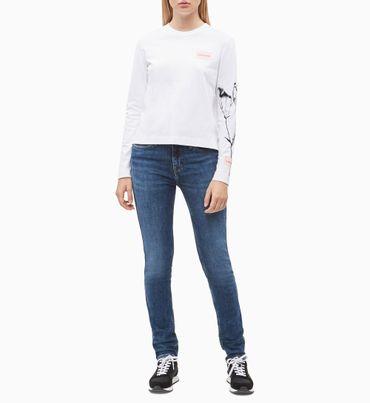 Ckj-021-Mid-Rise-Slim-Jeans-Calvin-Klein