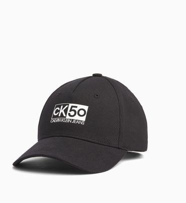 CK5050-Gorra-Calvin-Klein