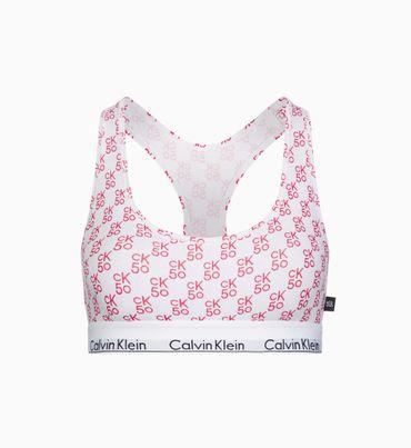 Bralette---Modern-Cotton-CK5050-Calvin-Klein