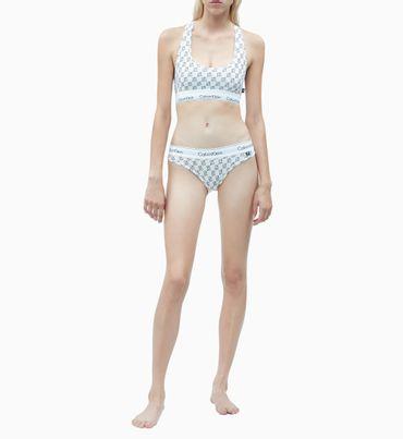 Bikini---Modern-Cotton-CK5050-Calvin-Klein