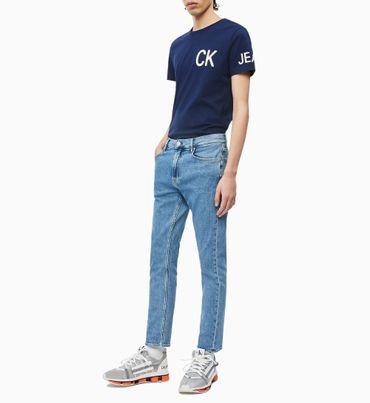 Ckj-026-Slim-Cropped-Jeans-Calvin-Klein