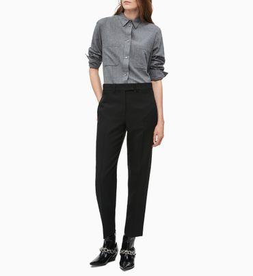 Camisa-Boyfriend-De-Algodon-Calvin-Klein