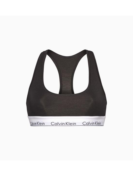 Bralette-Modern-Cotton