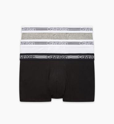 Pack-de-3-boxers---CK-Cooling-Calvin-Klein