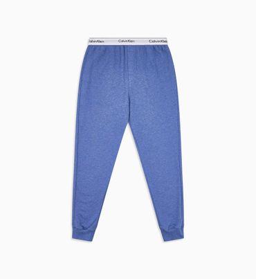 Pantalon--De-Estar-Por-Casa---Modern-Cotton-Calvin-Klein