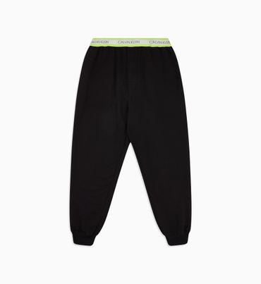 Pantalon-De-Estar-Por-Casa---Calvin-Klein-Neon-Calvin-Klein