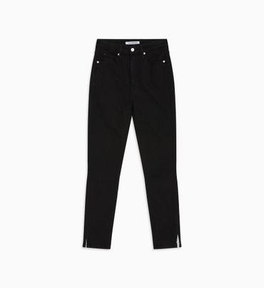 Ckj-010-High-Rise-Skinny-Ankle-Jeans-Calvin-Klein