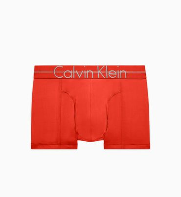 Boxer-De-Tiro-Bajo---Focused-Fit-Calvin-Klein