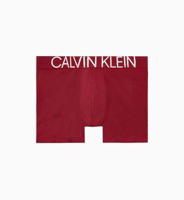 Boxer---Statement-1981-Calvin-Klein