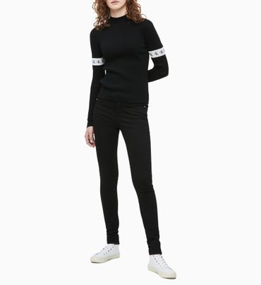 Ckj-001-Mid-Rise-Super-Skinny-Jeans-Calvin-Klein