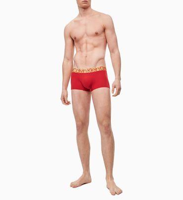 Boxer-De-Tiro-Bajo---Compact-Flex-Calvin-Klein