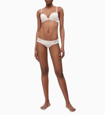 Bikini-Clasico---Sculpted-Calvin-Klein