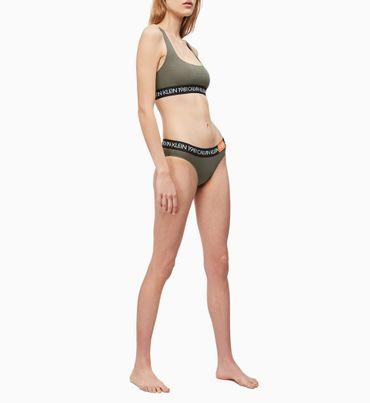 Bikini-Clasico---1981-Bold--Calvin-Klein