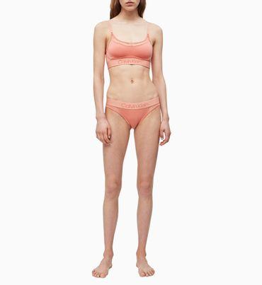 Bikini-Clasico---Tonal-Logo-Calvin-Klein