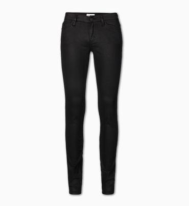 CKJ-001-Super-Skinny-Coated-Jeans-Calvin-Klein