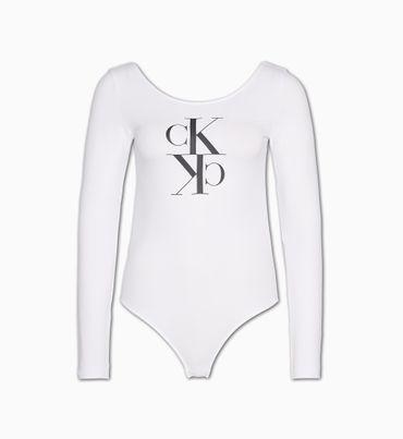 Body-con-logo-con-monograma--Calvin-Klein