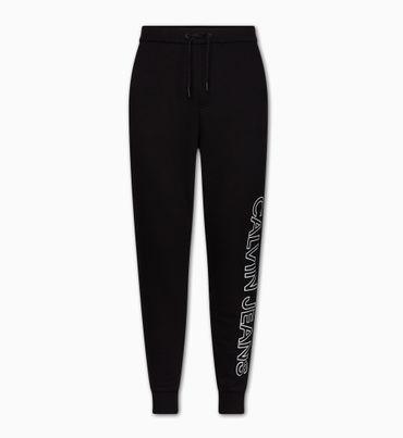 Pants-con-logo-en-el-lateral-Calvin-Klein