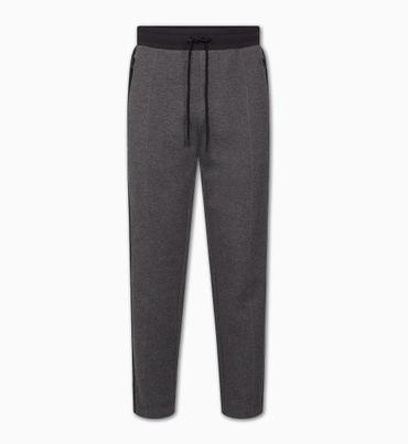 Pantalon-deportivo-de-mezcla-de-tejidos-Calvin-Klein