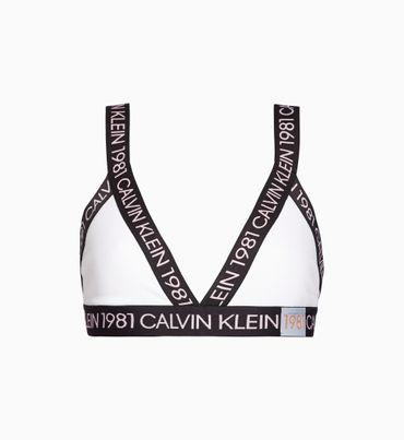 Bralette---1981-Bold-Calvin-Klein