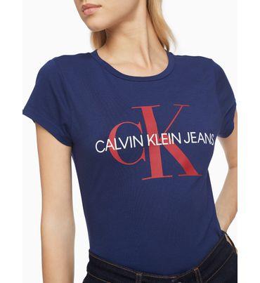 Playera-con-Monograma-Calvin-Klein