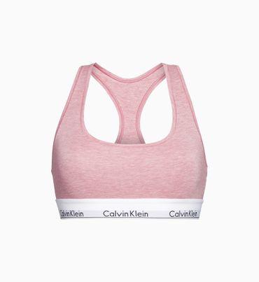 Bralette-Modern-Cotton-Calvin-Klein