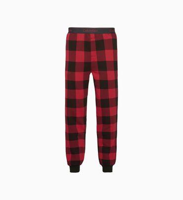 Pantalon-de-Pijama---Modern-Cotton-Calvin-Klein