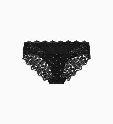Bikini-Clasico---Starquilt-Calvin-Klein