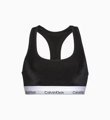 Bralette---Modern-Cotton-Velvet-Calvin-Klein