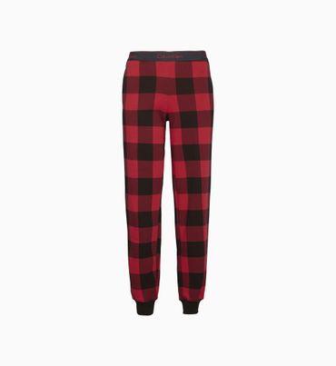 Pantalon-De-Pijama----Modern-Cotton-Calvin-Klein