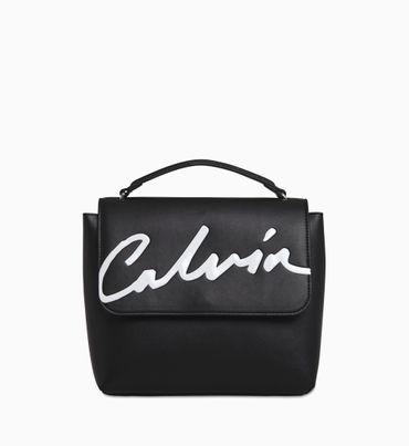 Mochila-con-solapa-Calvin-Klein
