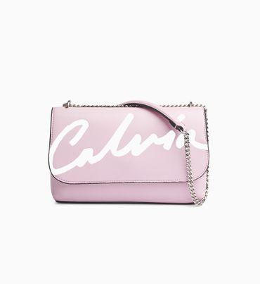 Bolsa-de-hombro-convertible-Calvin-Klein