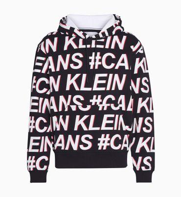 Sudadera-relaxed-con-capucha-y-logo-en-toda-la-prenda-Calvin-Klein