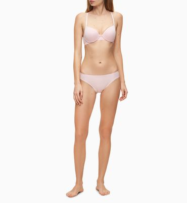 Bikini-Clasico---Invisibles-Calvin-Klein