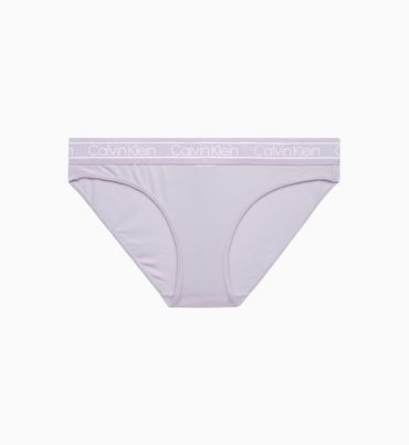Bikini-Clasico---Modern-Flx-Calvin-Klein