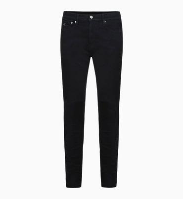 Jeans-Super-Skinny-Calvin-Klein