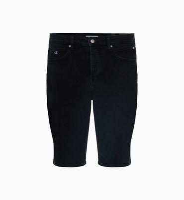 Shorts-denim---CK-ONE-Calvin-Klein