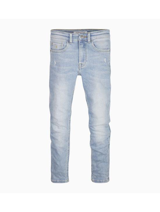 Jeans-De-Ajuste-Tapered-Calvin-Klein