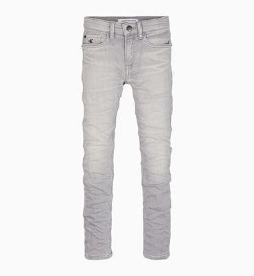Jeans-Skinny-de-Denim-Elastico-y-Resistente-Calvin-Klein
