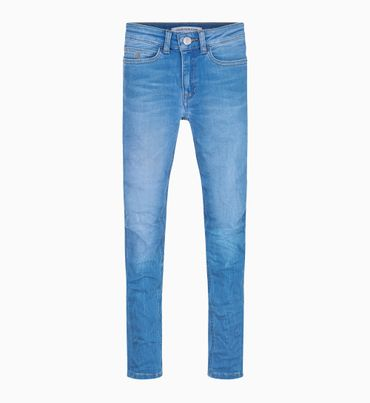 Jeans-Super-Skinny-de-Denim-Suprarreciclado-Calvin-Klein