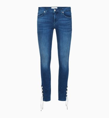 Ckj-011-Mid-Rise-Skinny-Laced-Ankle-Jeans-Calvin-Klein