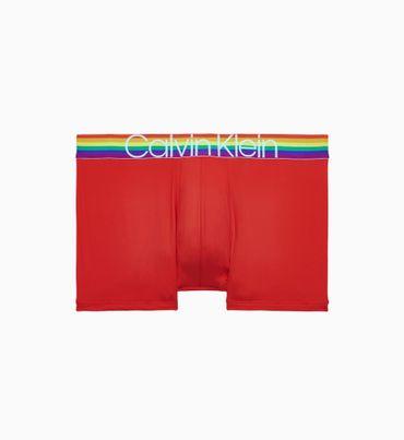 Boxer-de-Tiro-Bajo---The-Pride-Edit-Calvin-Klein