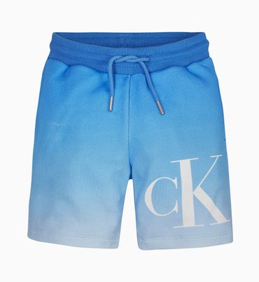 Shorts-con-Logo-Calvin-Klein