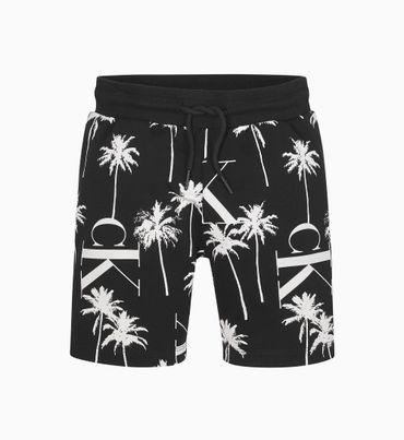 Shorts-con-Estampado-en-Toda-La-Prenda-Calvin-Klein
