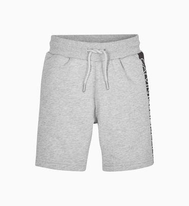 Shorts-de-Algodon-Organico-con-Logo-Calvin-Klein