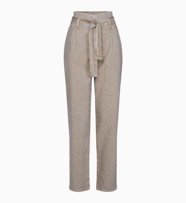 Jeans-de-Algodon-Organico-Plisados-en-La-Cintura-Calvin-Klein