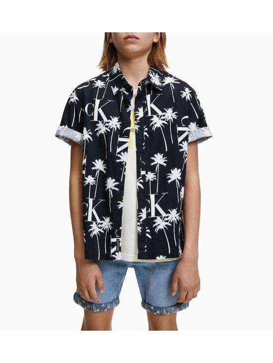 Camisa-con-Estampado-en-Toda-La-Prenda-Calvin-Klein