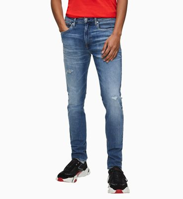 Ckj-016-Skinny-Jeans-Calvin-Klein