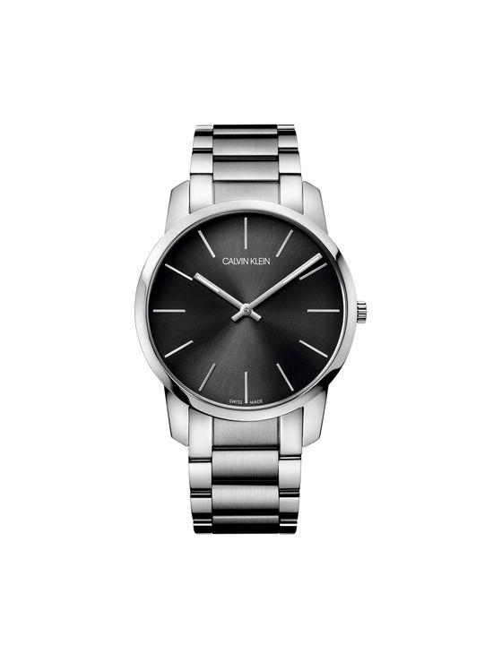 Reloj-Calvin-Klein-City-Calvin-Klein