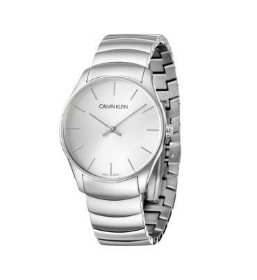 Reloj-Calvin-Klein-Classic-too-Calvin-Klein